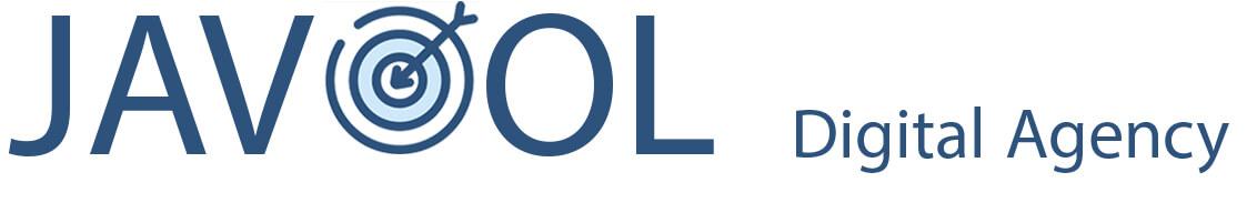 Javool - Consulting Web Agency - Digital Identity, Marketing Management